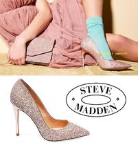 Steve Madden Pointed Toe Pumps & Mules