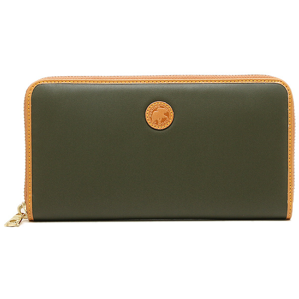 shop hunting world wallets & card holders