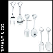 Tiffany & Co Dining & Entertaining