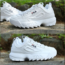 FILA Online Store: Shop at the best prices in US | BUYMA
