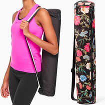 kate spade new york Yoga & Fitness Bags