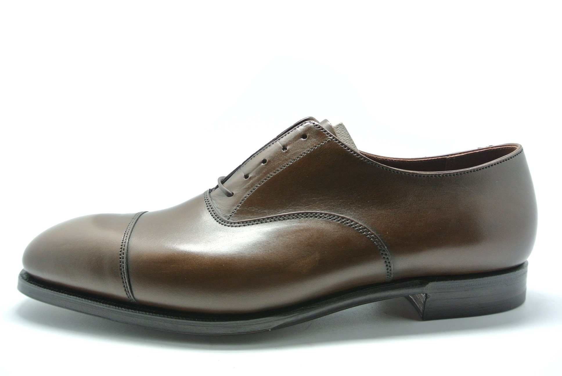 shop crockett&jones audley