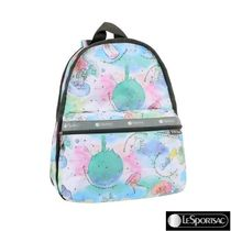 LeSportsac Backpacks