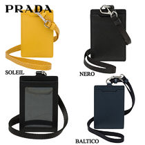 PRADA Travel