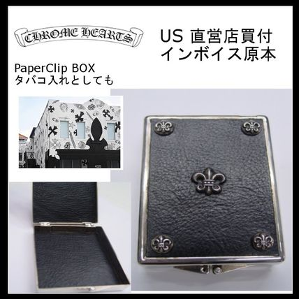 73ee92556986 ... CHROME HEARTS More Watches   Jewelry Unisex Street Style Silver Watches  ...