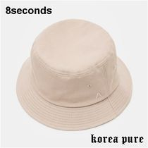 8SECONDS Bucket Hats Hats