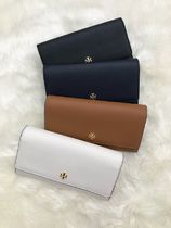 Tory Burch Long Wallets