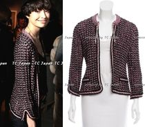 CHANEL TIMELESS CLASSICS Cardigans