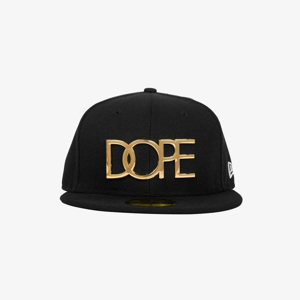 shop dope couture accessories