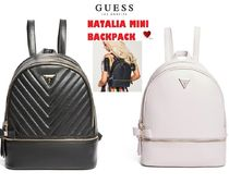 Guess Backpacks by RedFrs - BUYMA 227917fd24fd9