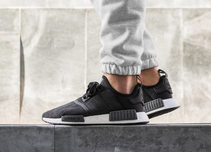 huge selection of 29173 c9951 adidas NMD 2018 SS NMD_R1