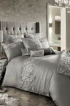 Kylie Minogue at home Pillowcases Comforter Covers Duvet Covers