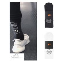 Y-3 Undershirts & Socks