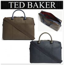 TED BAKER Business & Briefcases