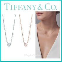 Tiffany & Co Party Style 18K Gold Fine