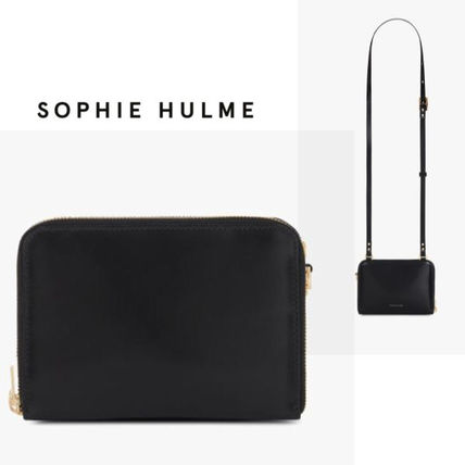 Womens More Accessories