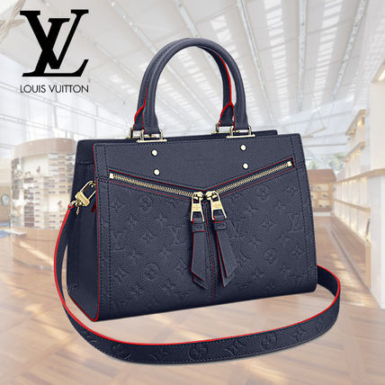 Louis Vuitton Handbags 6
