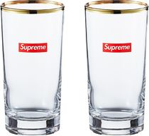 Supreme Street Style Cups & Mugs