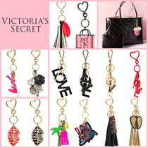 Victoria's secret Keychains & Bag Charms
