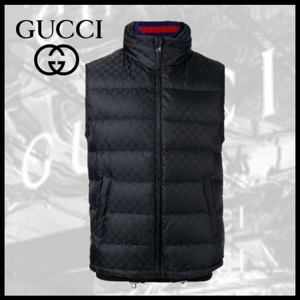 503a7b91d GUCCI Plain Down Jackets by Celebrity&Co - BUYMA