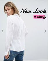 New Look Shirts & Blouses