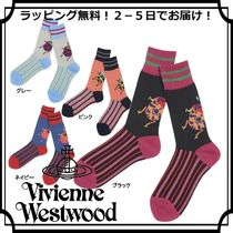 Vivienne Westwood Socks & Tights