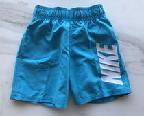 Nike Kids Boy Swimwear