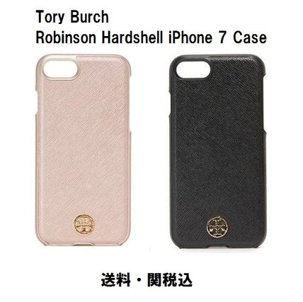 cb7e3b186 Tory Burch ROBINSON Plain Smart Phone Cases by Aspace - BUYMA