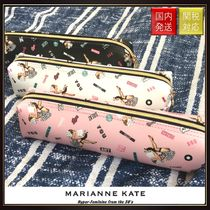 Marianne kate Stationary