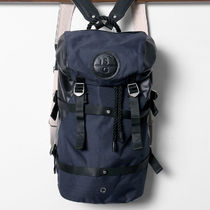 Ron Herman A4 Backpacks