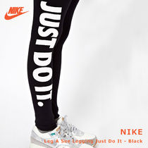 Nike Unisex Bottoms