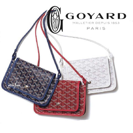GOYARD Casual Style Shoulder Bags by petitefleur77 - BUYMA d62a70f4609bf