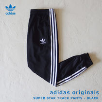 adidas SUPERSTAR Unisex Bottoms