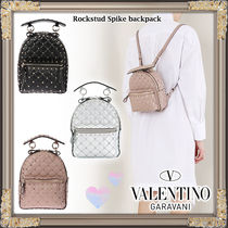 VALENTINO Backpacks