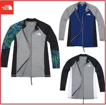 THE NORTH FACE Tropical Patterns Beachwear