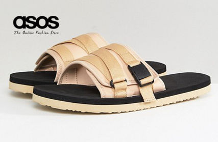 Street Style Shower Shoes Shower Sandals