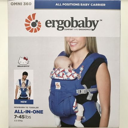 3325a090487 ... ergobaby Baby Slings   Accessories Collaboration New Born Baby Slings    Accessories ...