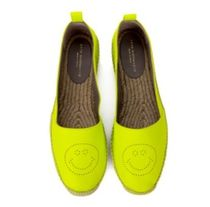 Anya Hindmarch Slip-On Shoes