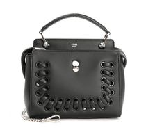 FENDI DOTCOM Shoulder Bags