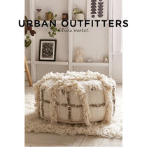 Urban Outfitters Ethnic Decorative Pillows