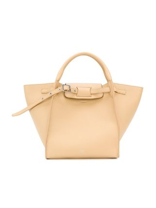 406030a06217 CELINE Women s Bags  Shop Online in US