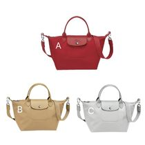 Longchamp LE PLIAGE NEO Handbags