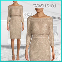 Tadashi Dresses On Sale