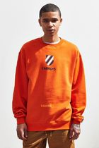 shop carrots by anwar carrots clothing