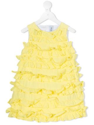 Kids Girl Dresses