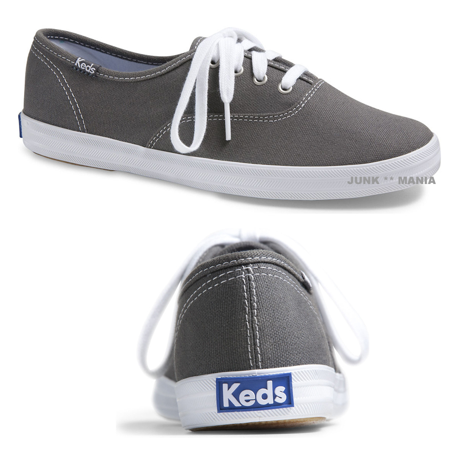 shop keds shoes