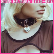 DOLLS KILL Casual Style Necklaces & Pendants