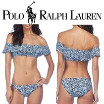 Ralph Lauren Beachwear