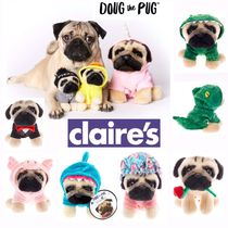 Claire's Pet Supplies