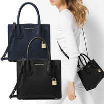 Michael Kors MERCER Shoulder Bags